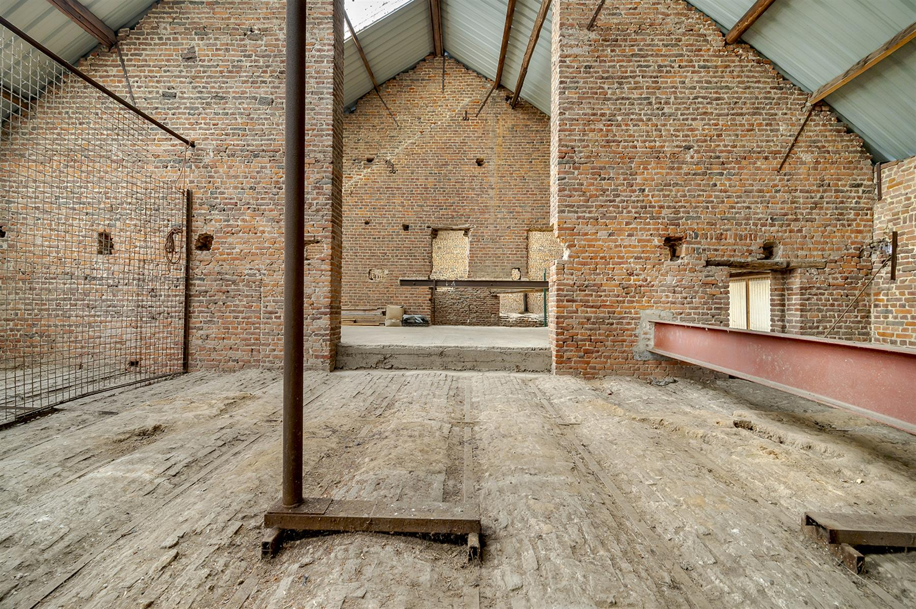 Atelier - Remicourt - #4086860-8