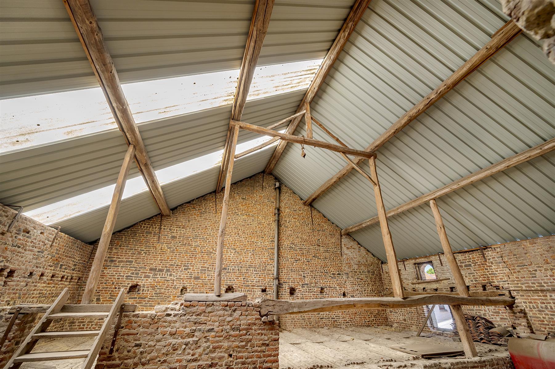 Atelier - Remicourt - #4086860-6