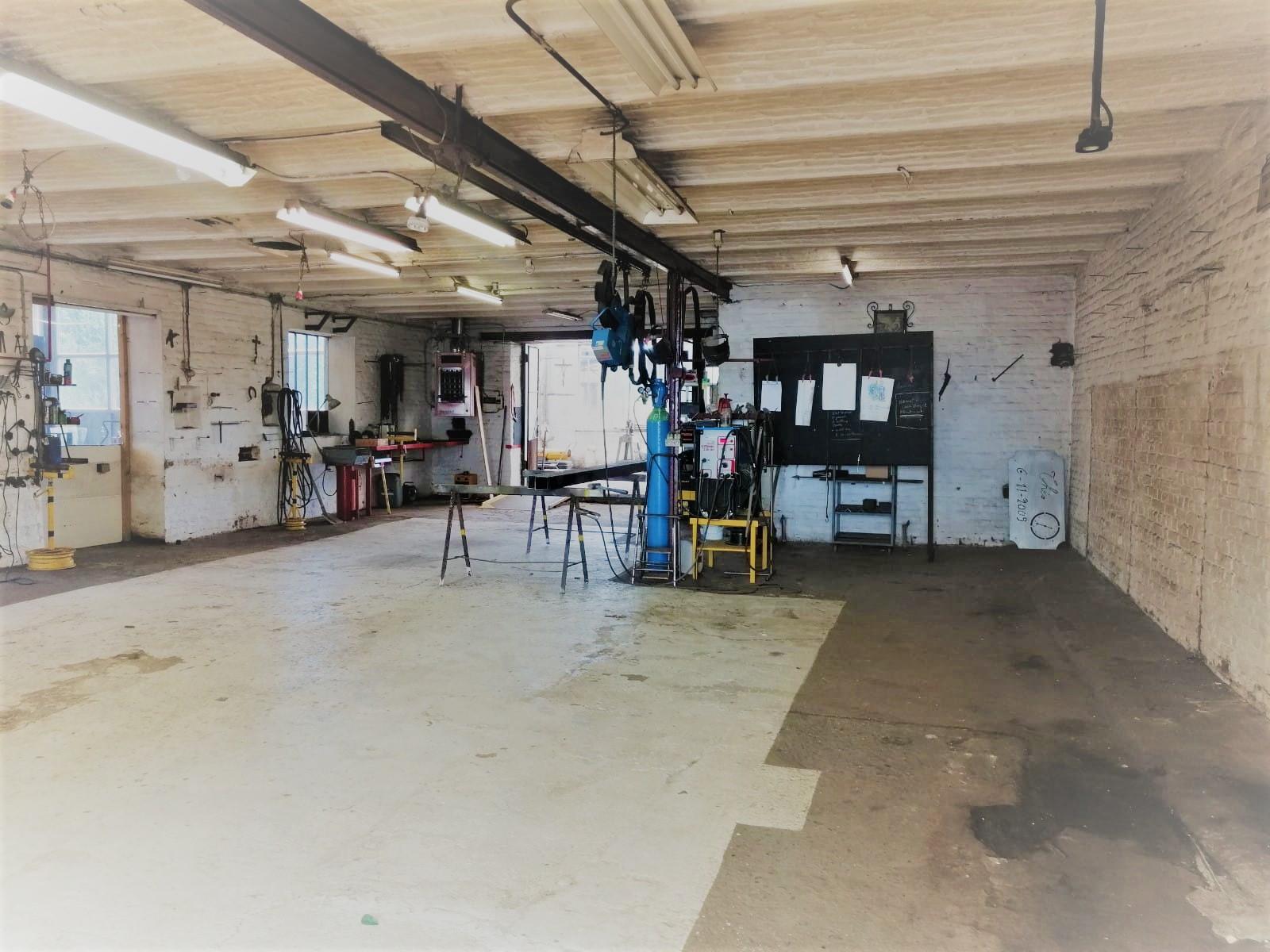 Atelier - Remicourt - #4086860-25
