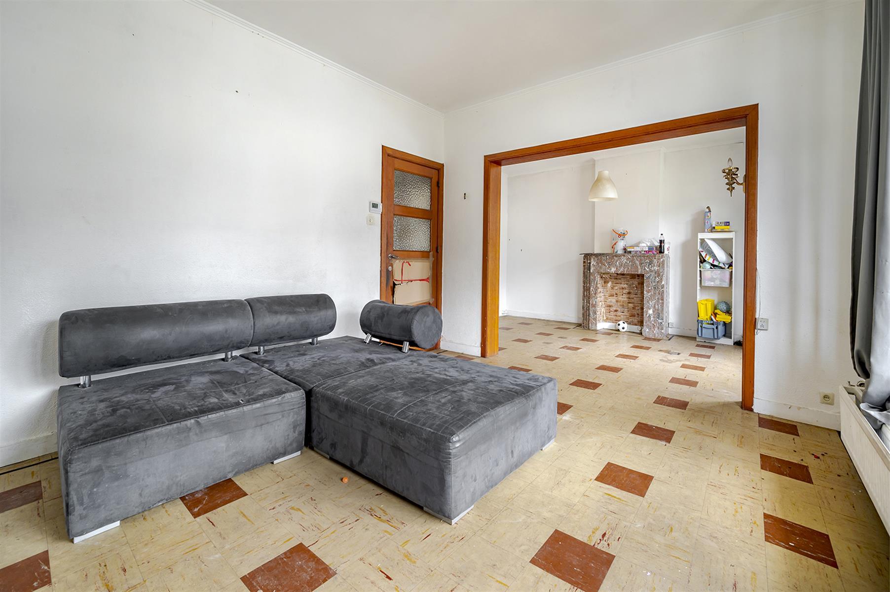 Maison - Huy - #4087528-5