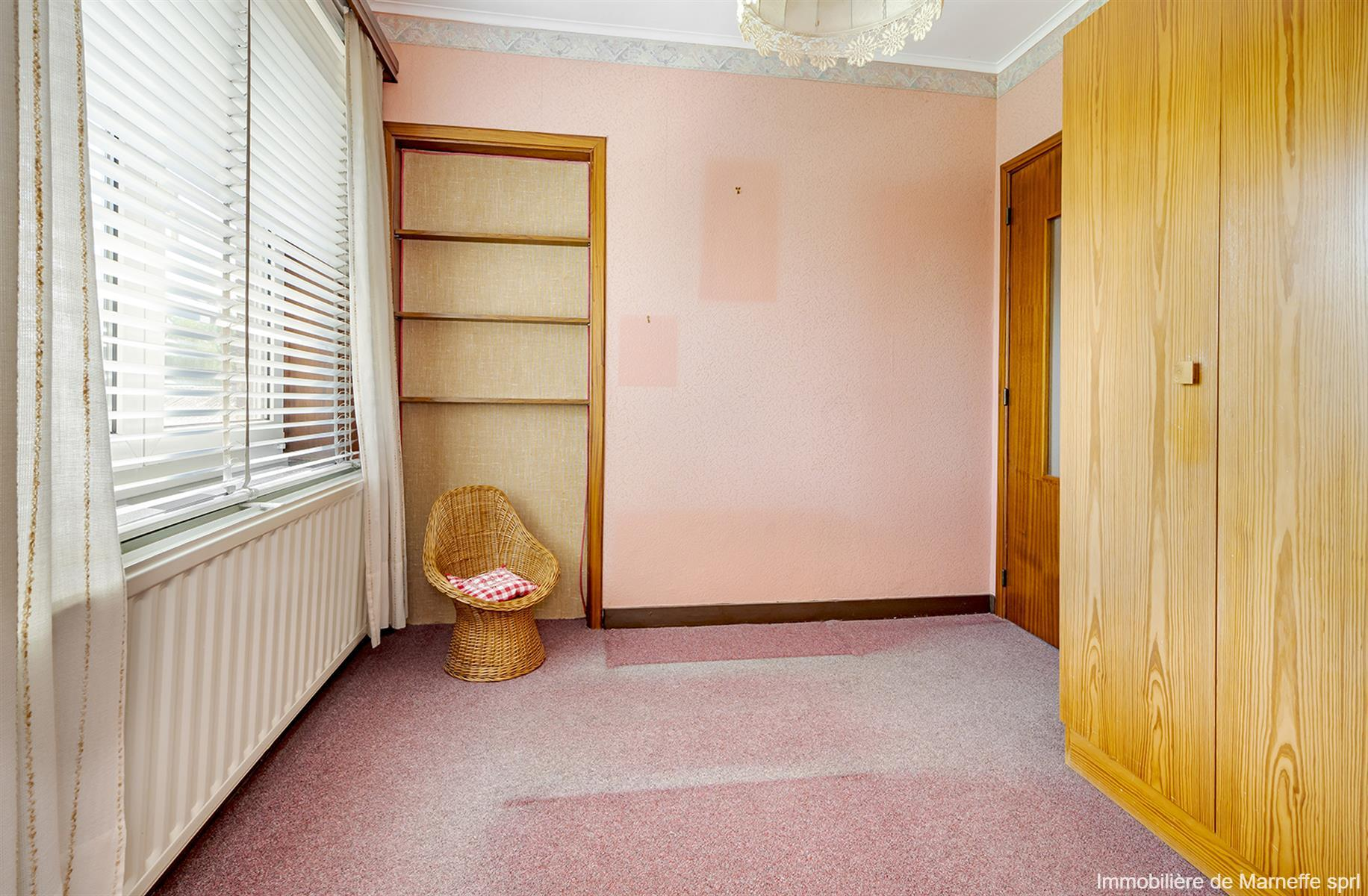 Maison - Hannut - #4087555-17