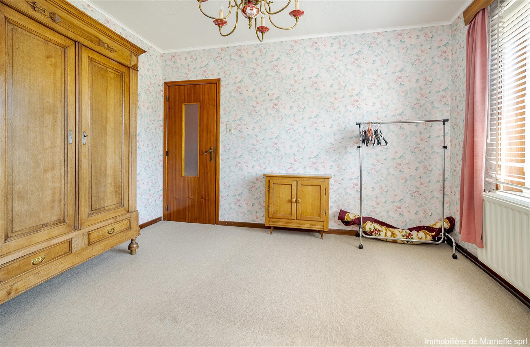 Maison - Hannut - #4087555-15