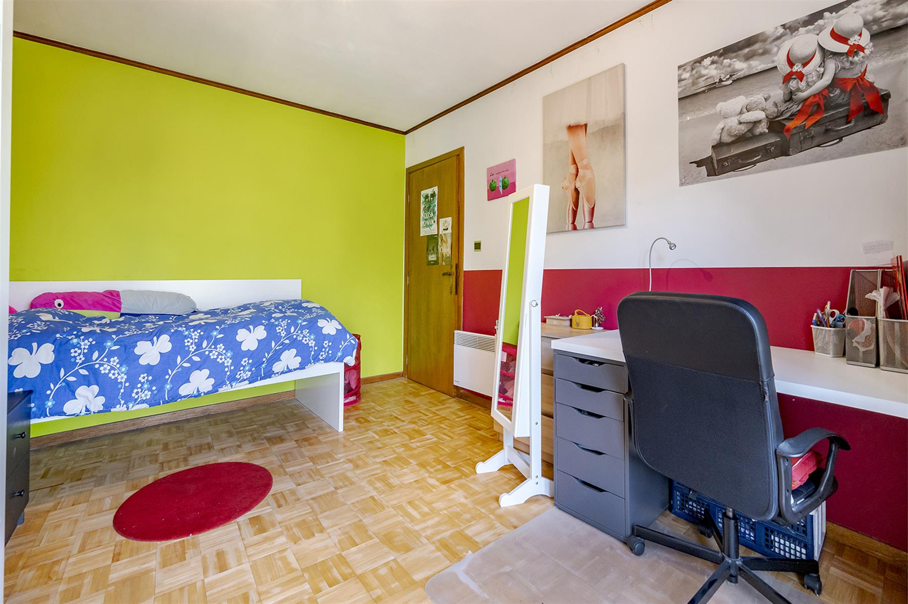 Villa - Geer - #4103440-40