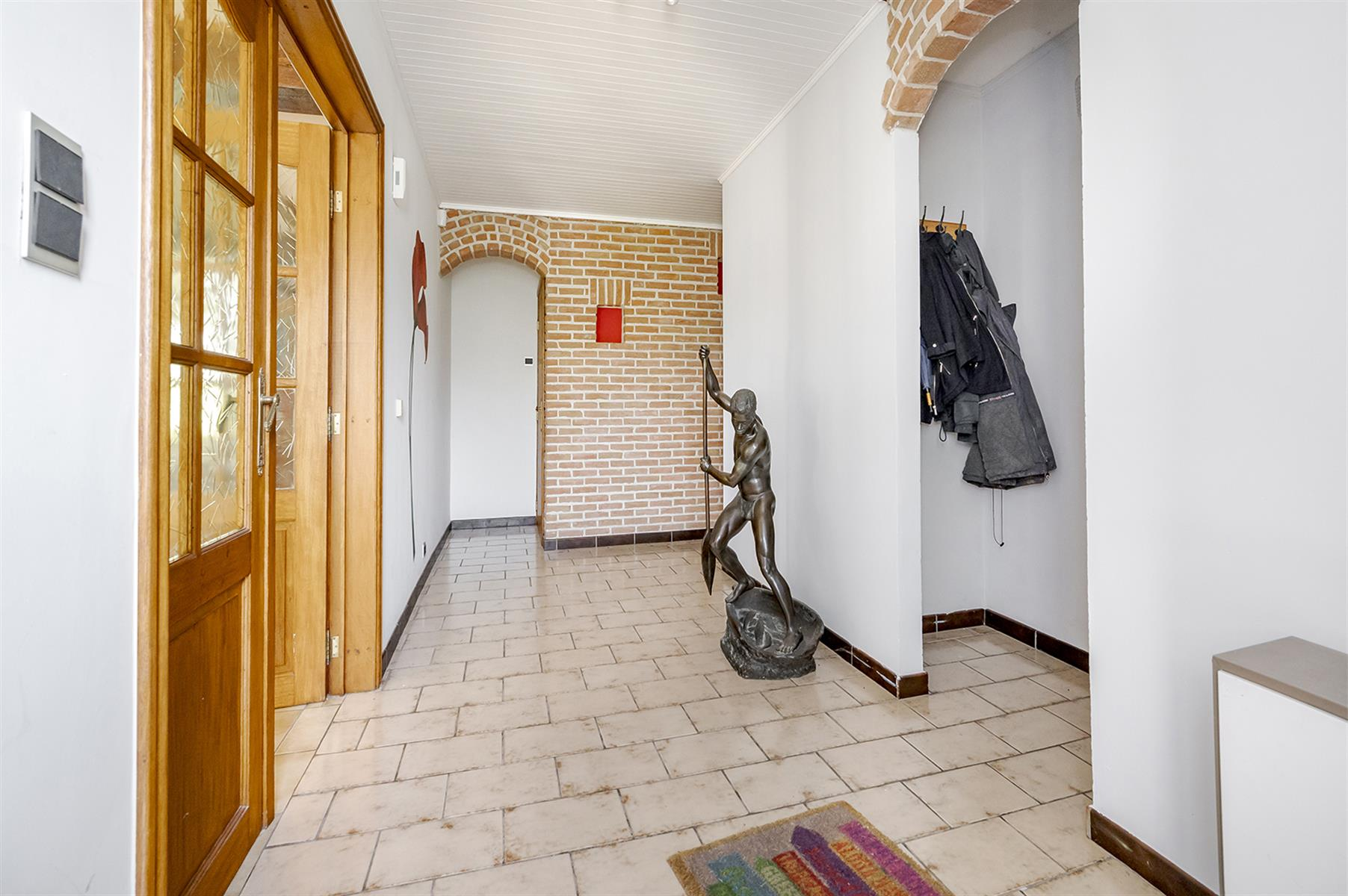 Villa - Geer - #4103440-33
