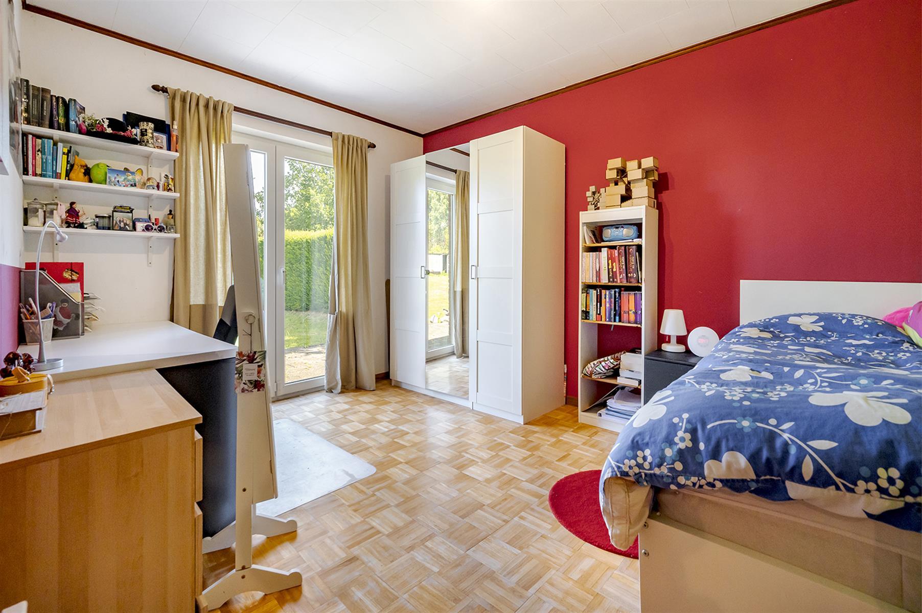 Villa - Geer - #4103440-39