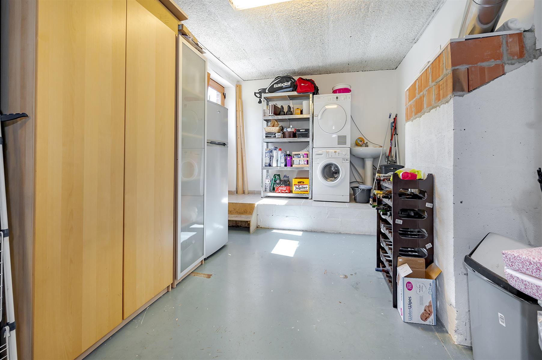 Maison - Verlaine - #4116194-15
