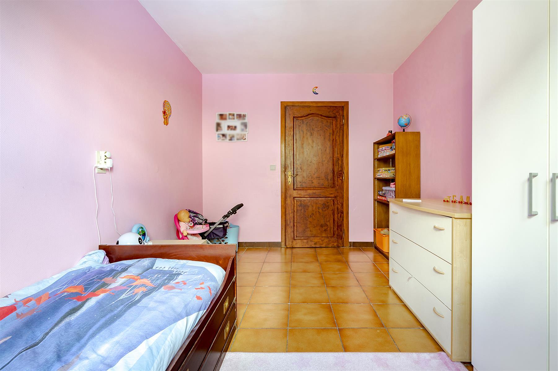 Maison - Awans - #4129611-13