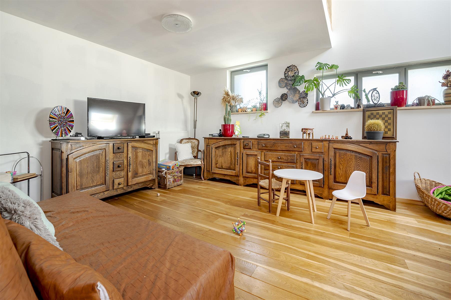Duplex - Wanze - #4131646-4