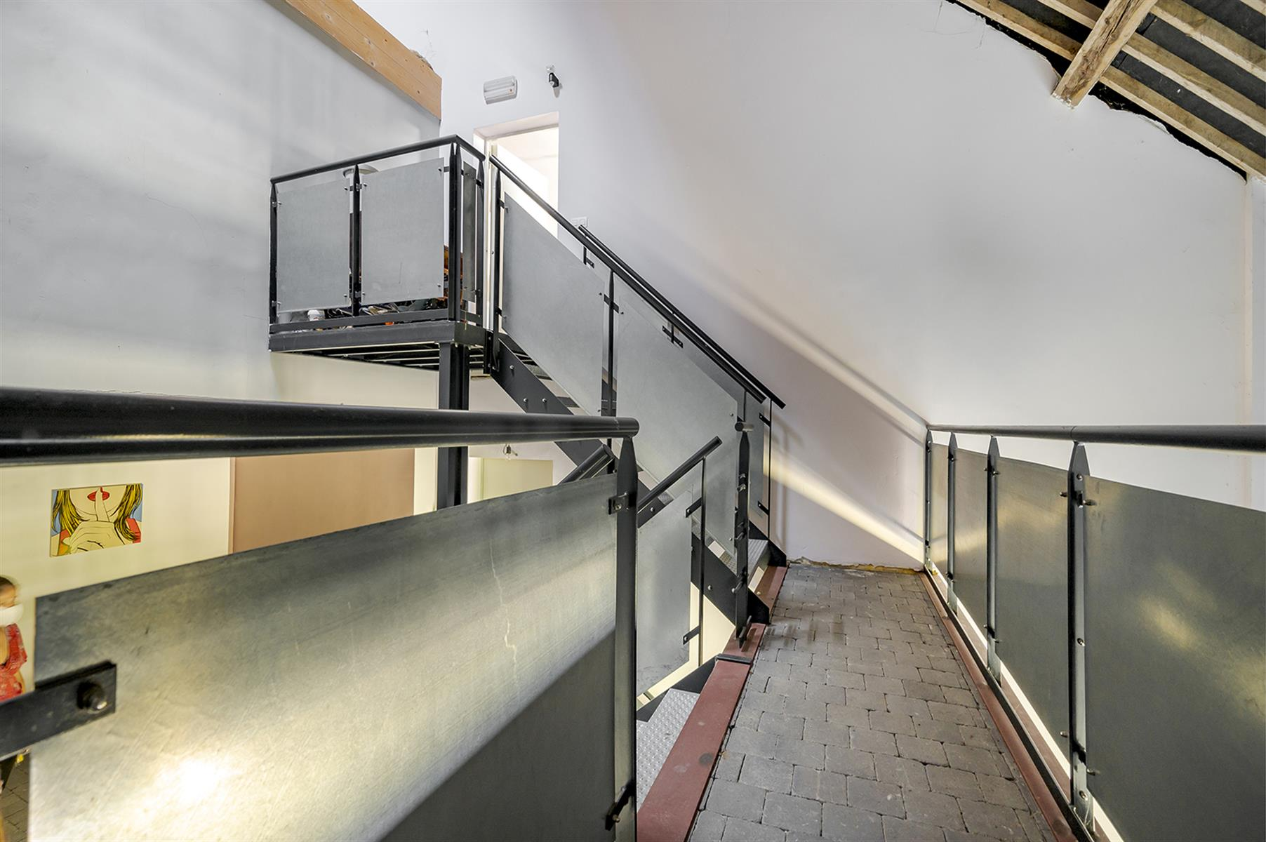 Duplex - Wanze - #4131646-14