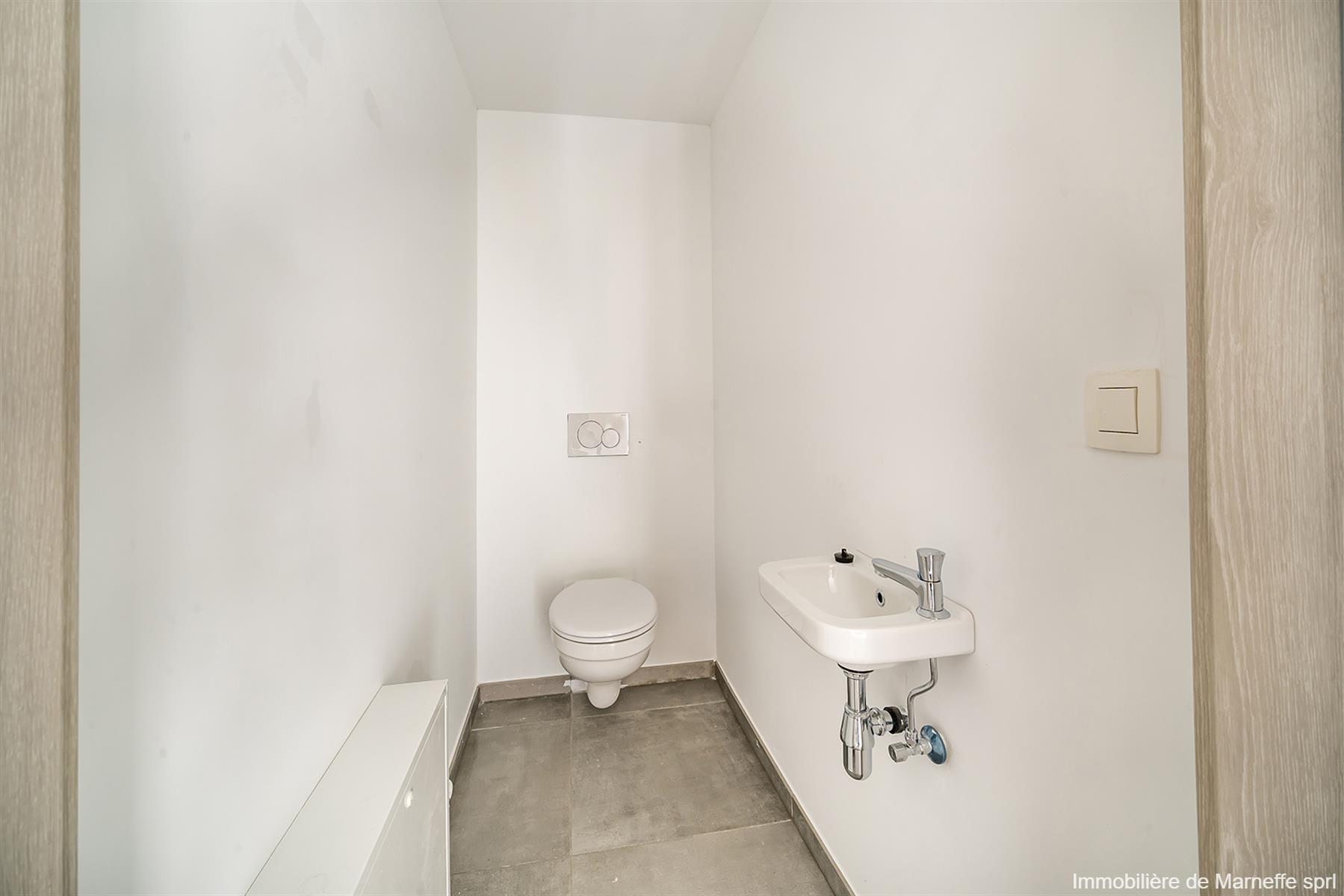 Maison - Waremme - #4148030-46
