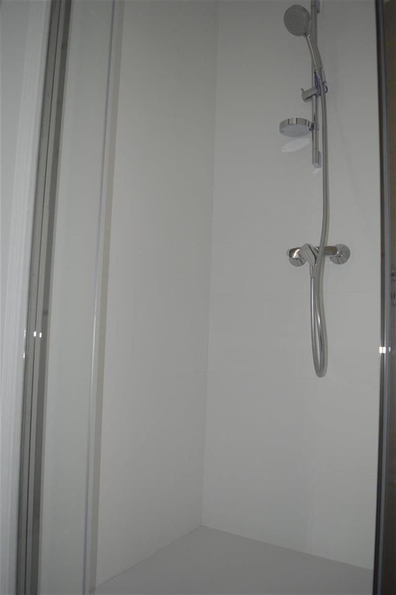 Maison - Waremme - #4148030-43