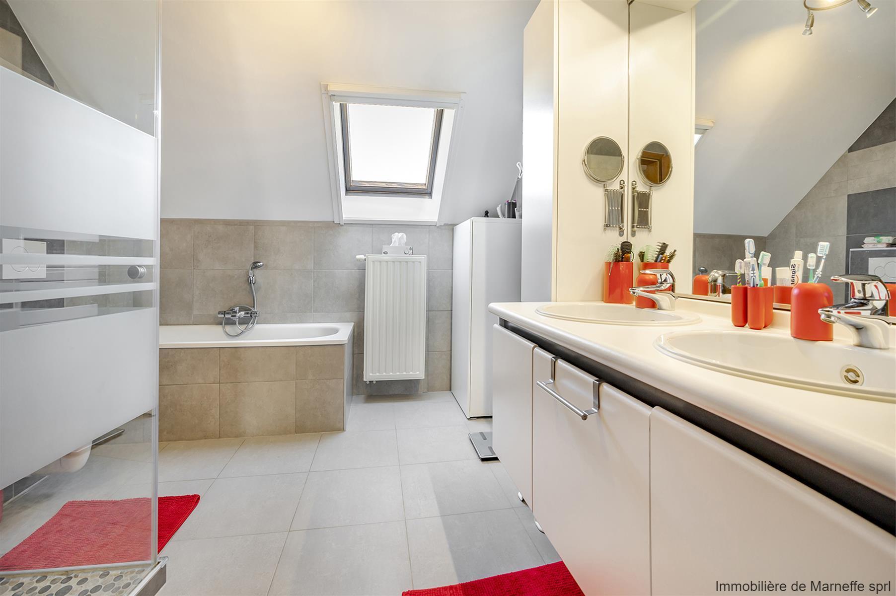 Villa - Hannut Bertrée - #4149739-22
