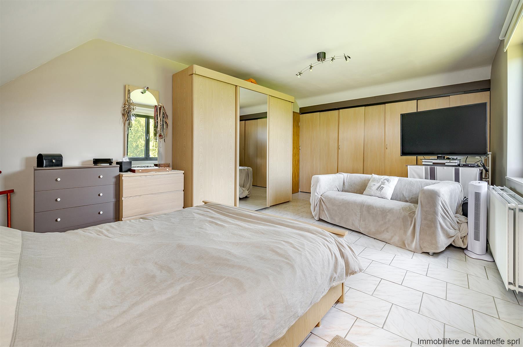 Villa - Hannut Bertrée - #4149739-18