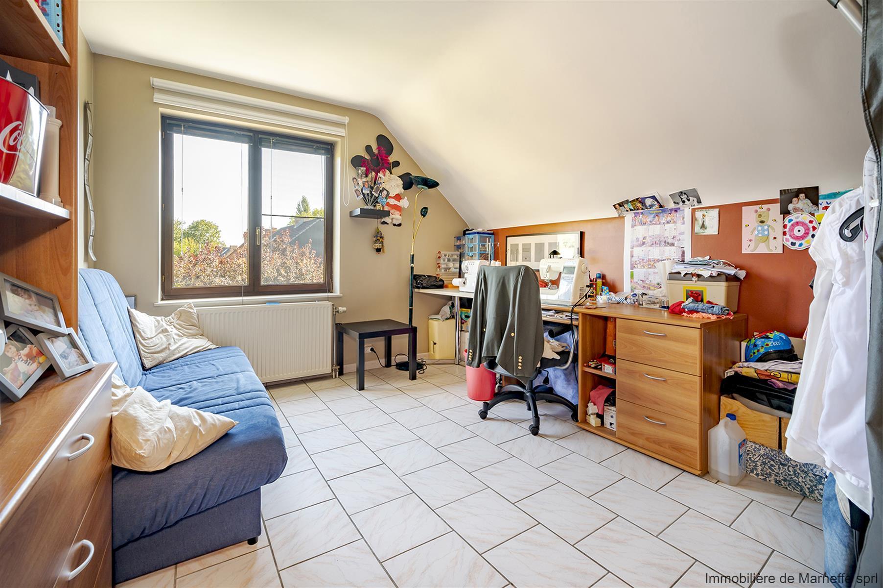 Villa - Hannut Bertrée - #4149739-20