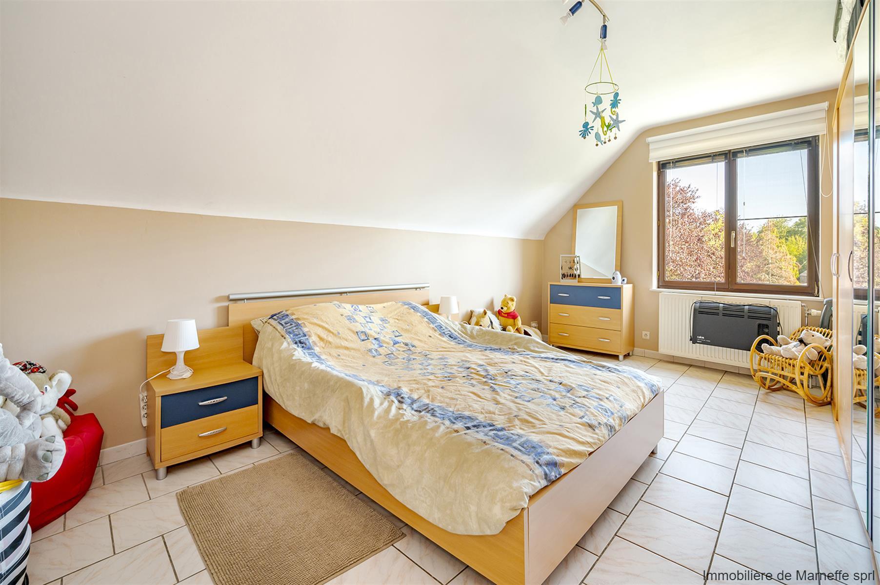 Villa - Hannut Bertrée - #4149739-19