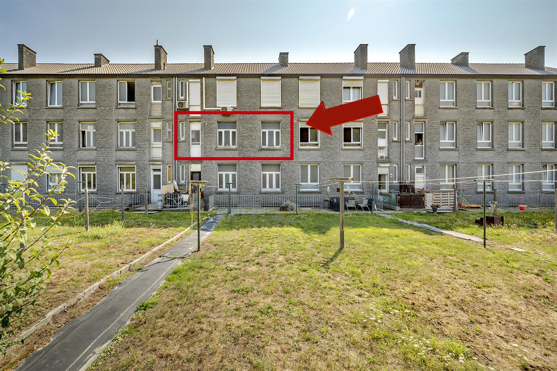 Appartement - Engis - #4157184-16