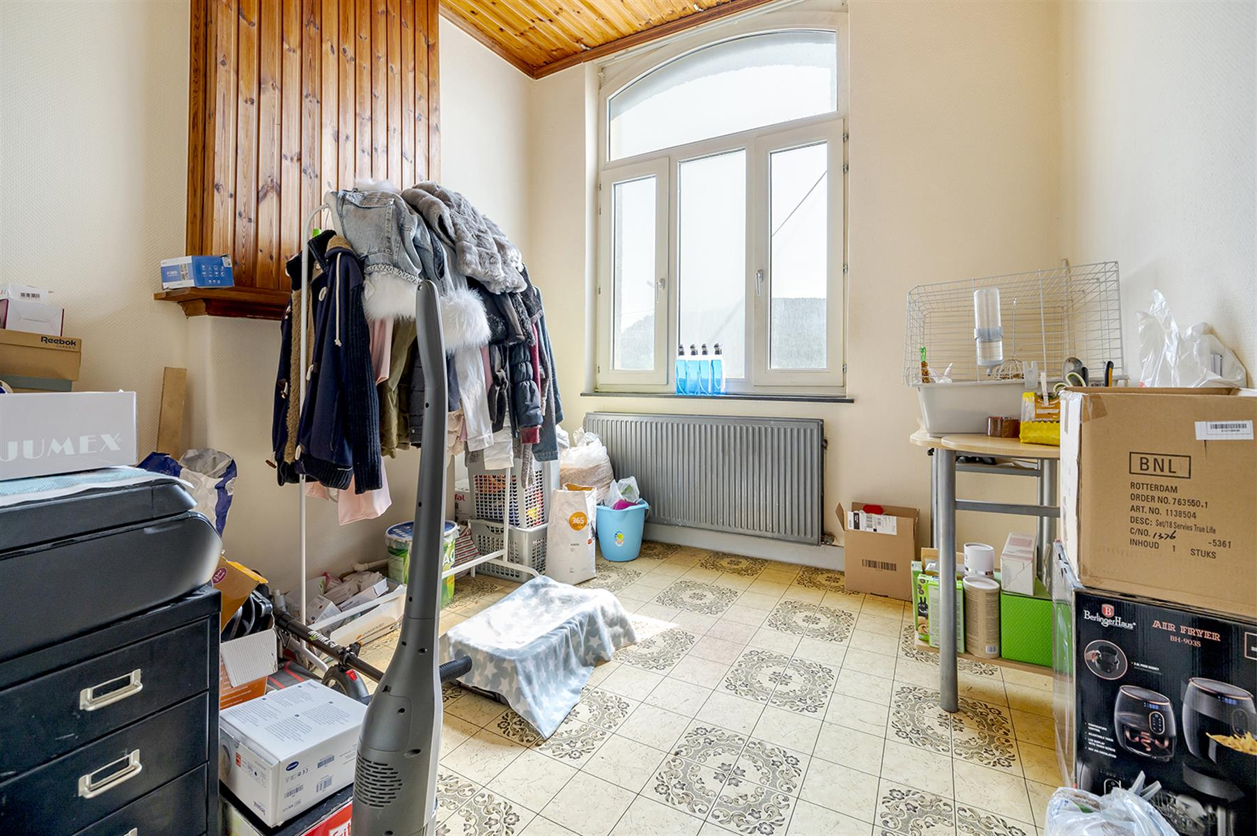 Appartement - Engis - #4157184-7
