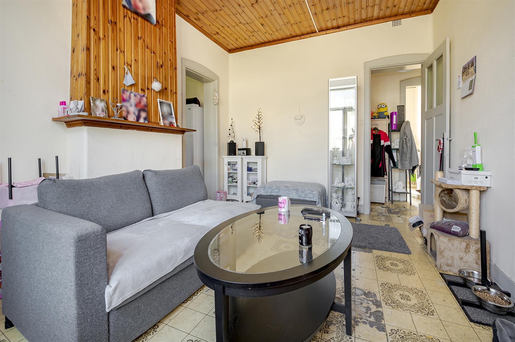 Appartement - Engis - #4157184-3