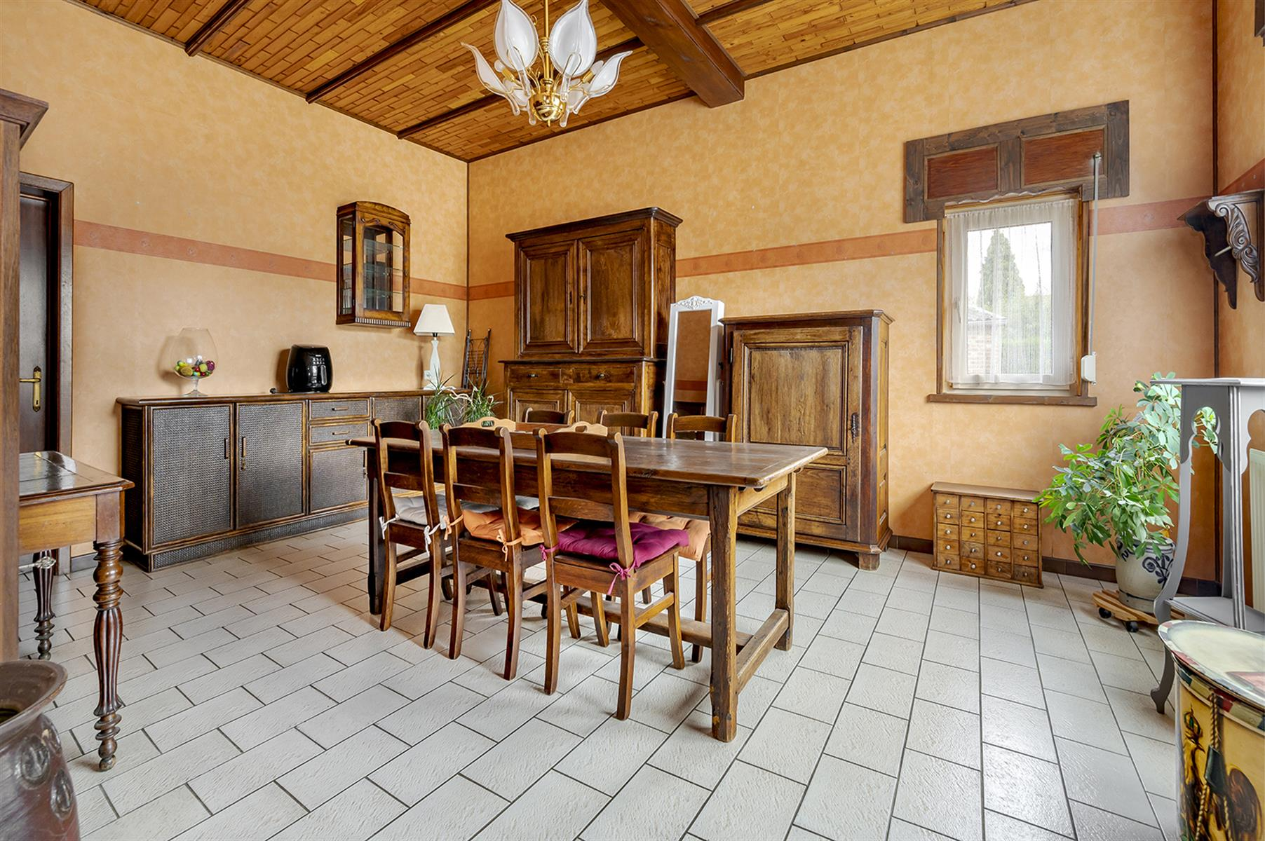 Maison - Remicourt Hodeige - #4174779-4