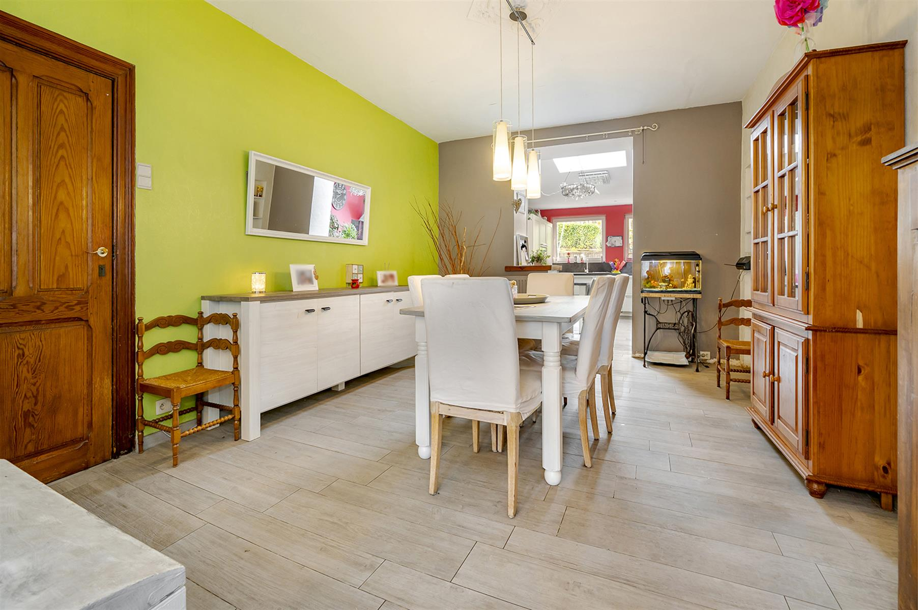 Maison - Oreye - #4174883-0
