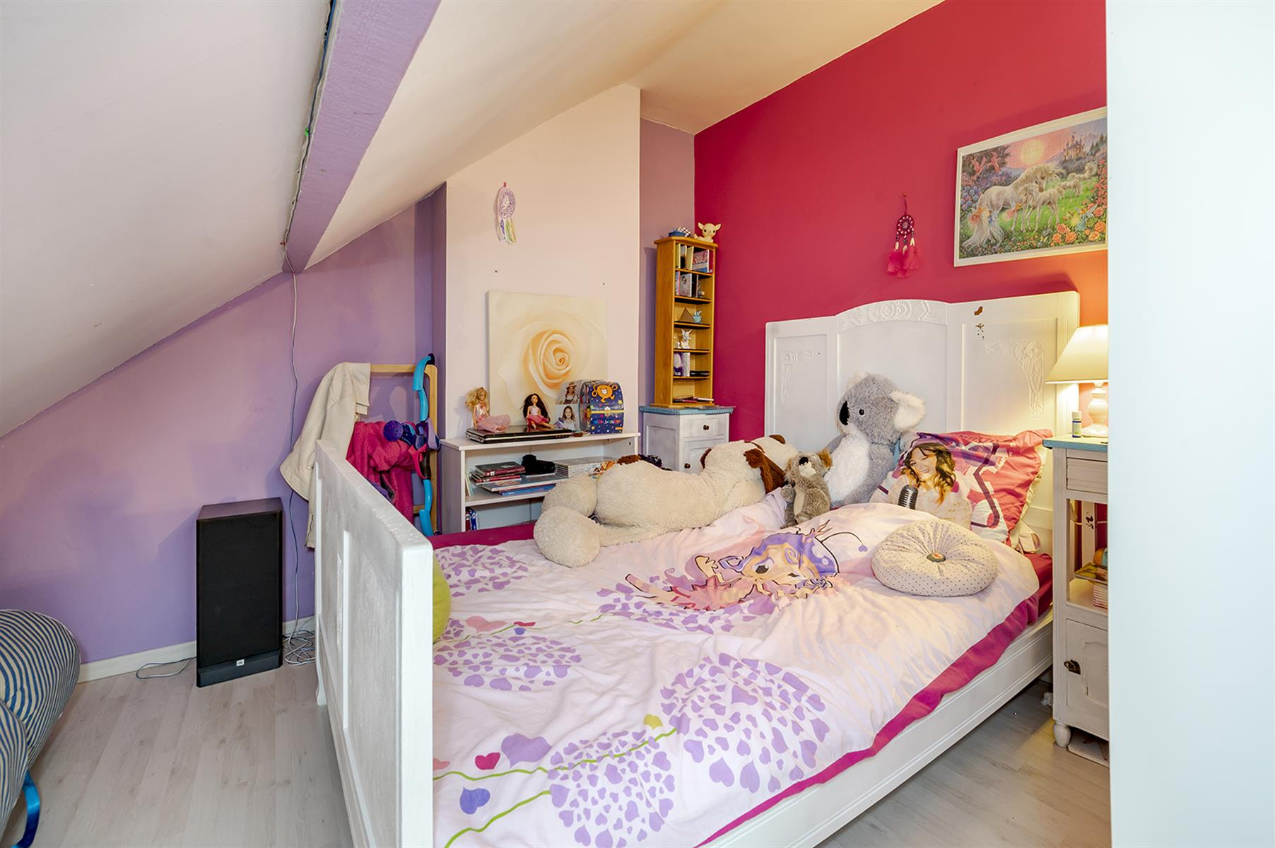 Maison - Oreye - #4174883-19