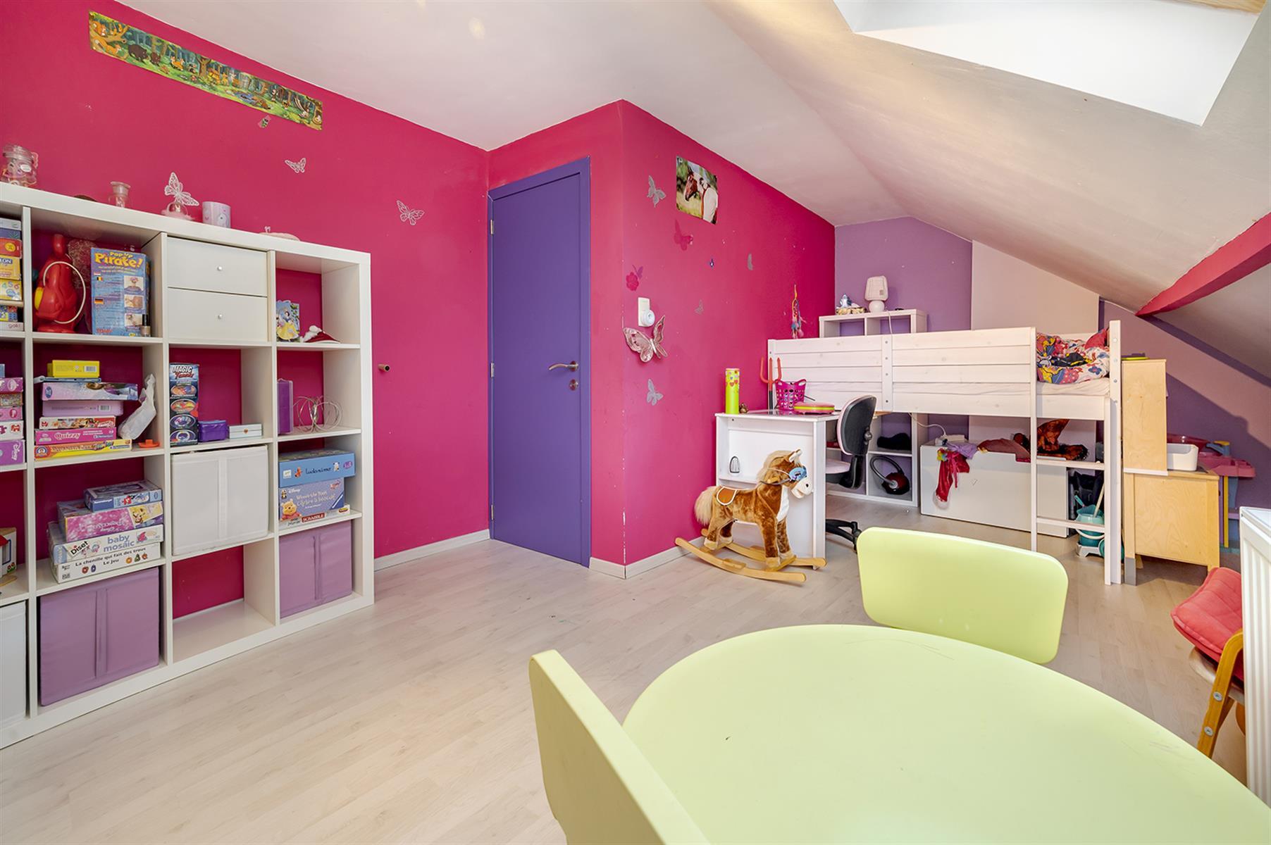 Maison - Oreye - #4174883-16