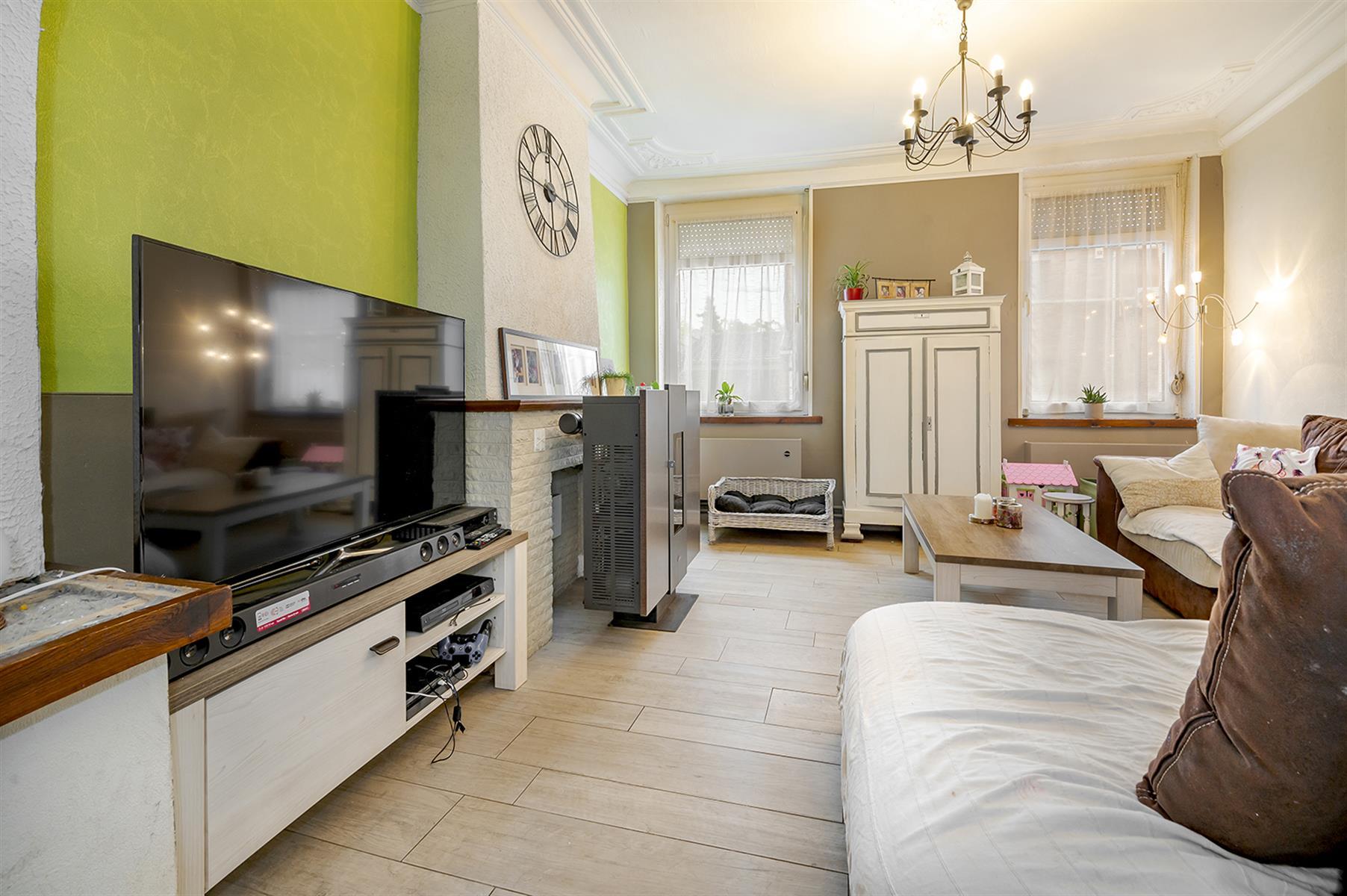 Maison - Oreye - #4174883-2