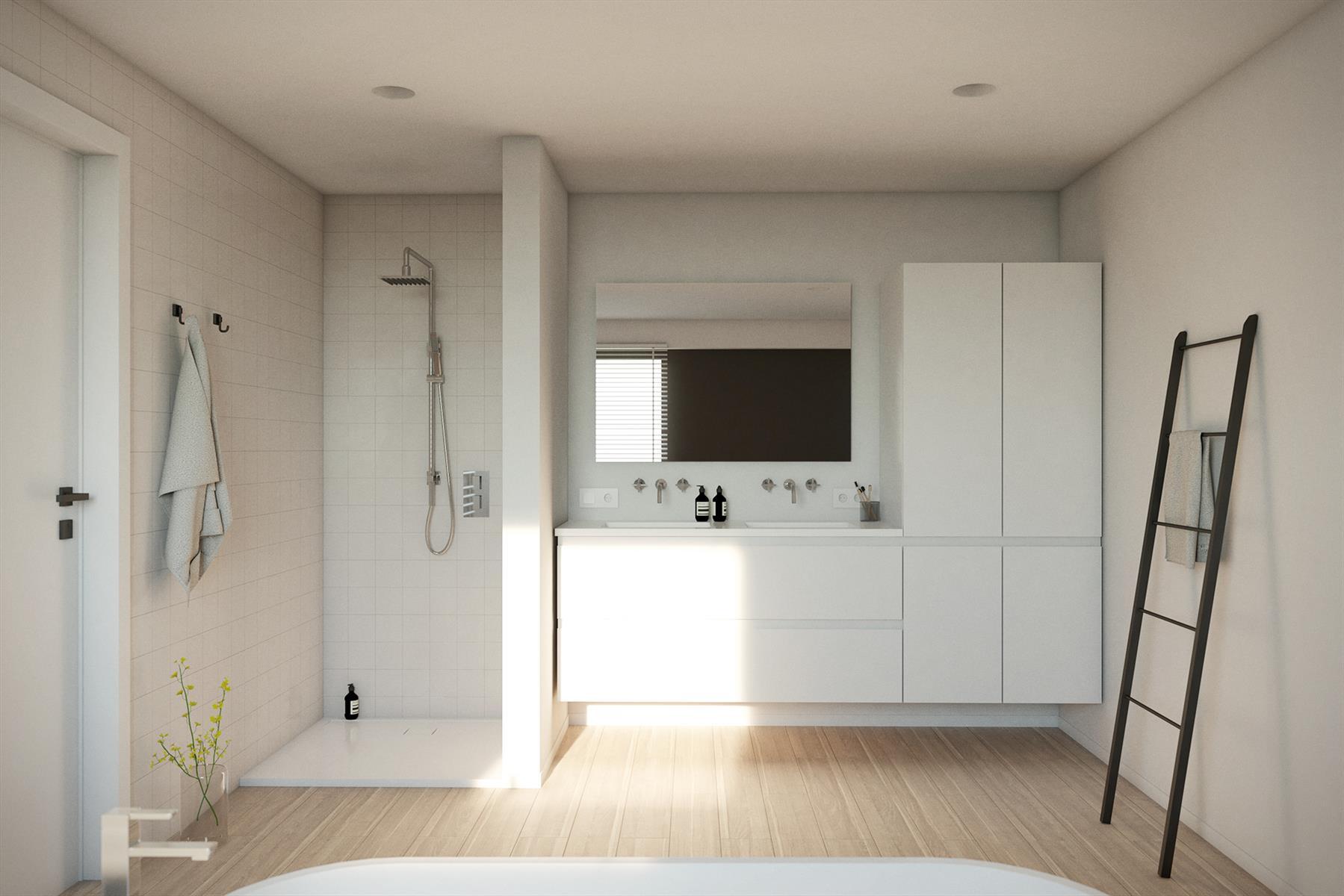 Maison - Landen - #4181278-4