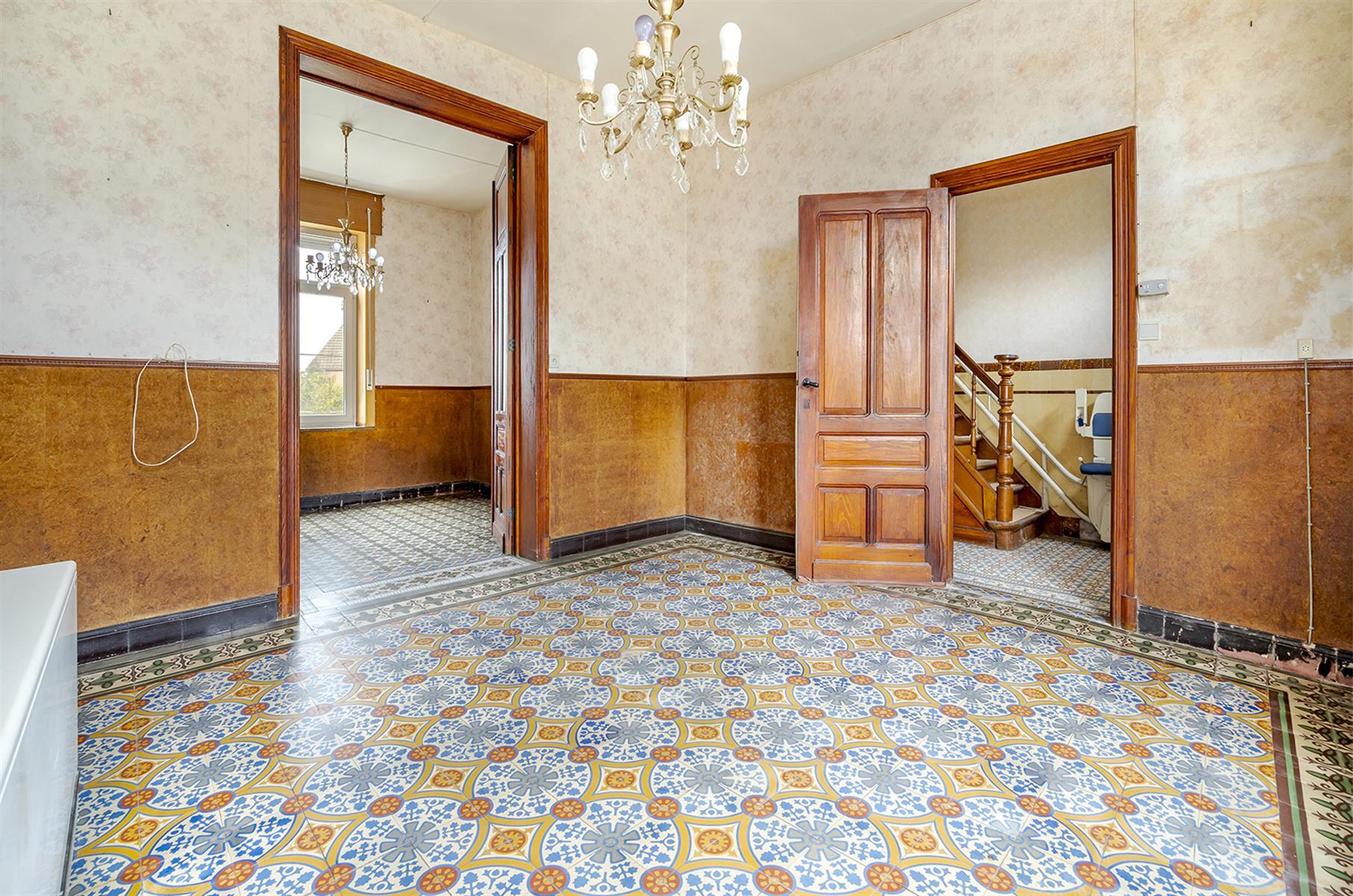 Maison - Hannut - #4182760-6