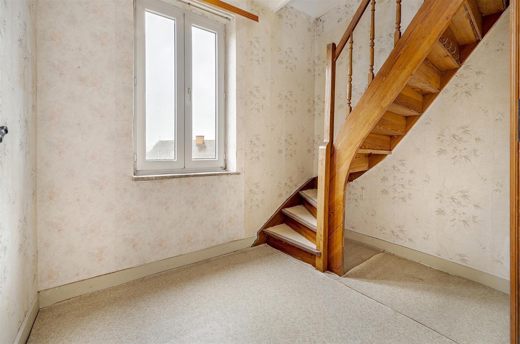 Maison - Hannut - #4182760-21