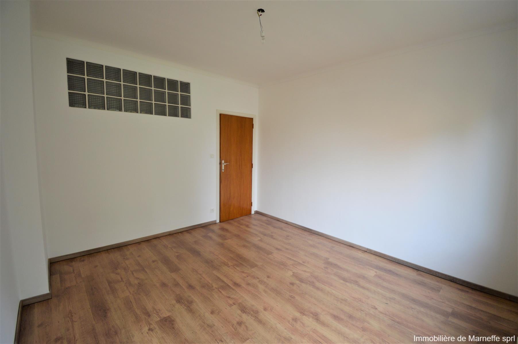 Maison - Hannut - #4182947-11