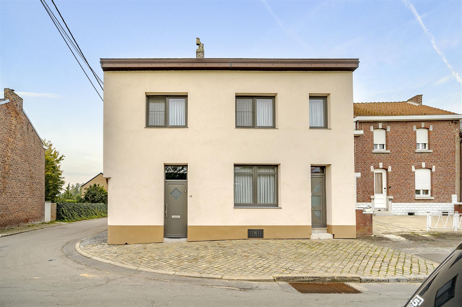 Maison - Waremme - #4187608-0