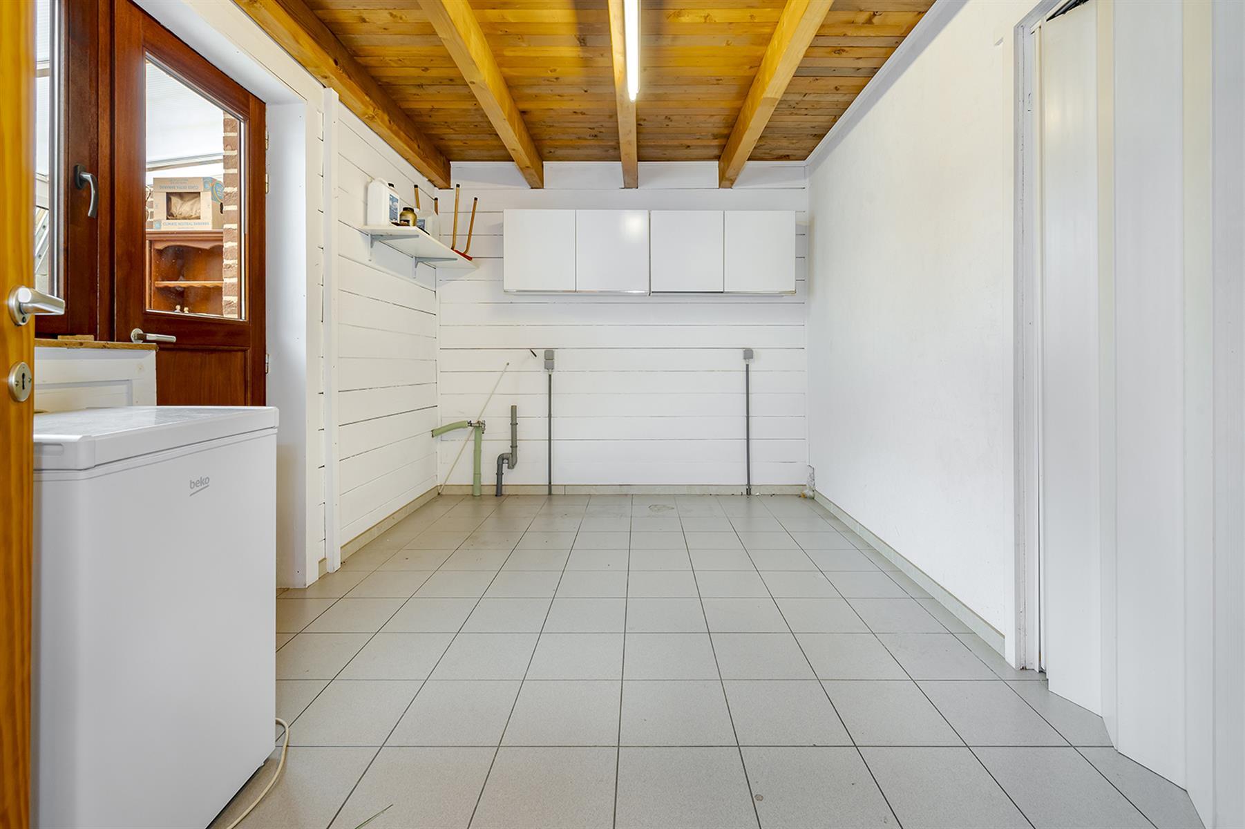 Maison - Berloz - #4189505-8