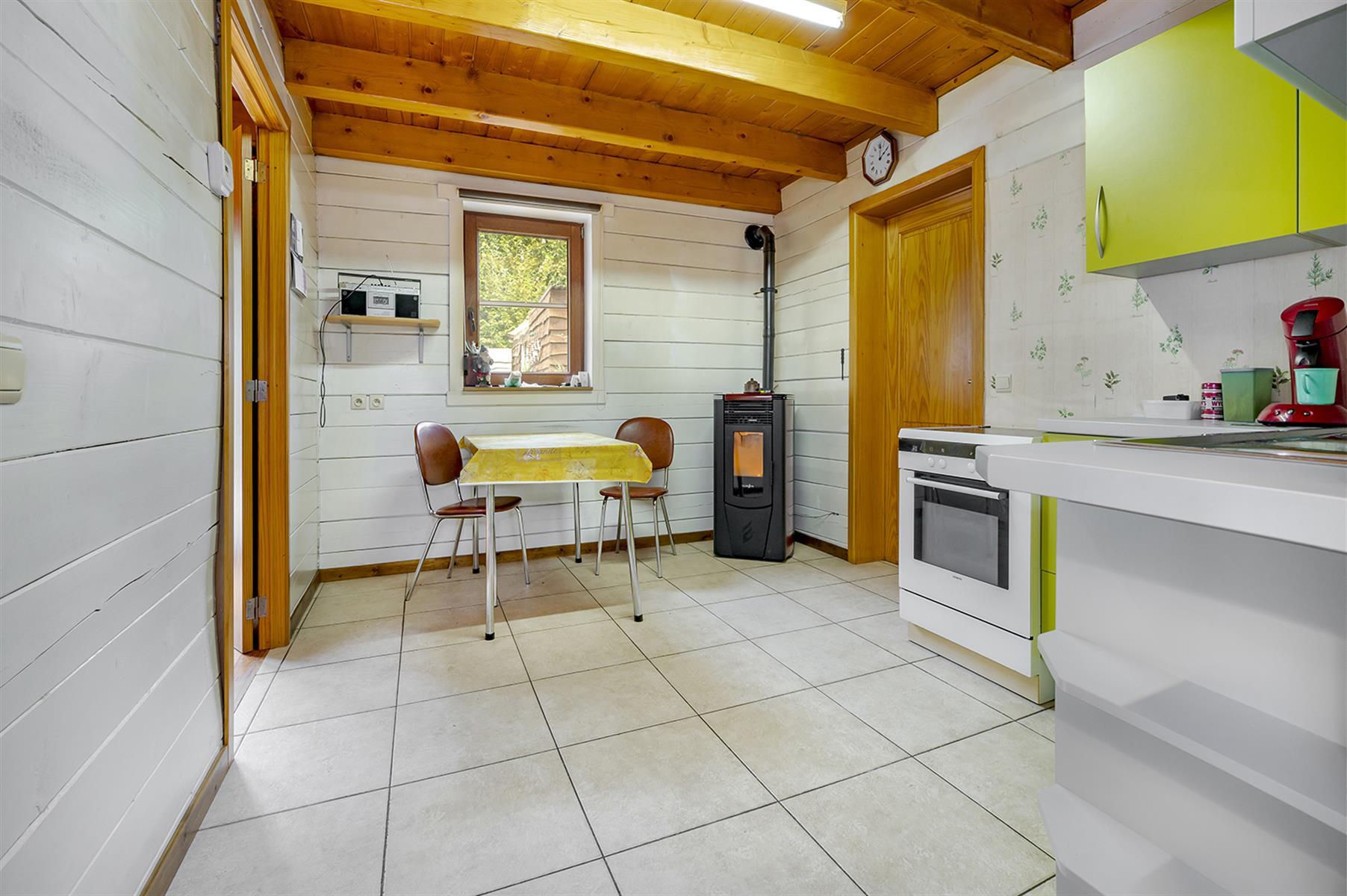Maison - Berloz - #4189505-7