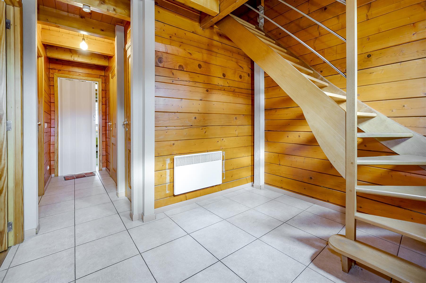 Maison - Berloz - #4189505-3