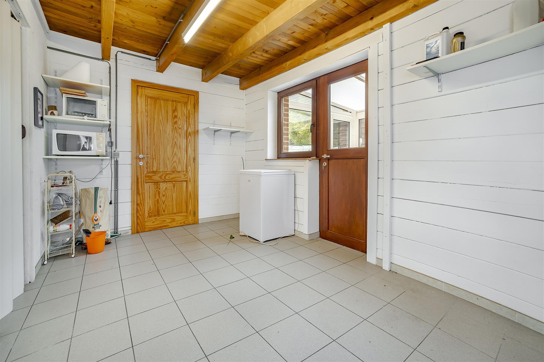 Maison - Berloz - #4189505-9
