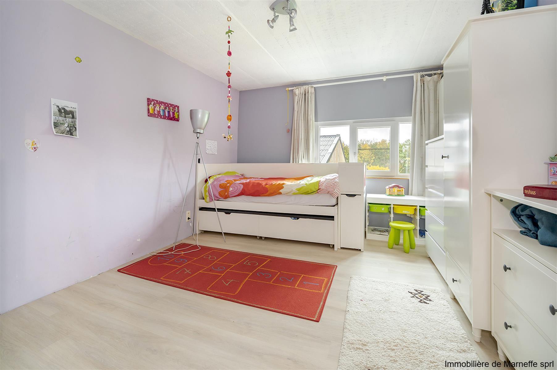 Fermette - Villers-le-Bouillet - #4189834-27