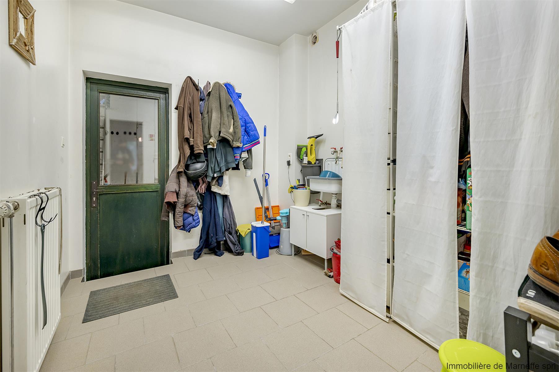 Fermette - Villers-le-Bouillet - #4189834-57