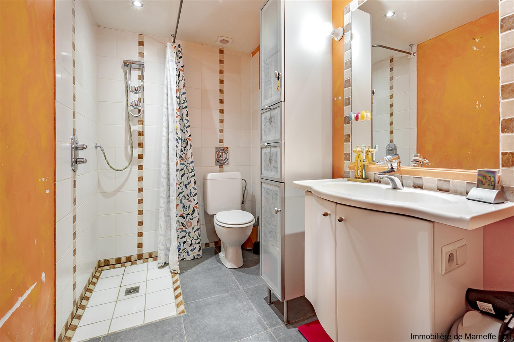 Fermette - Villers-le-Bouillet - #4189834-56