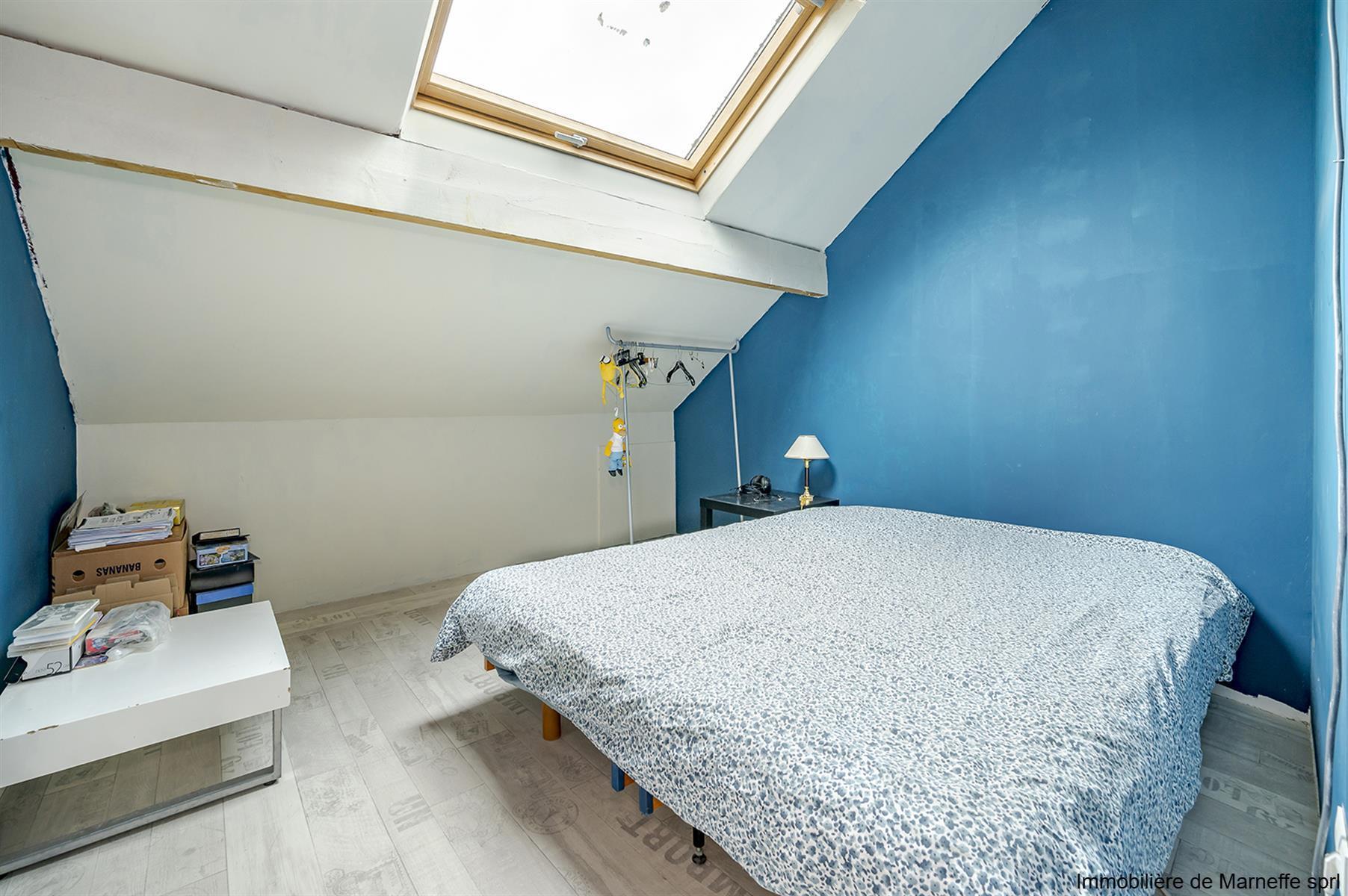 Fermette - Villers-le-Bouillet - #4189834-51