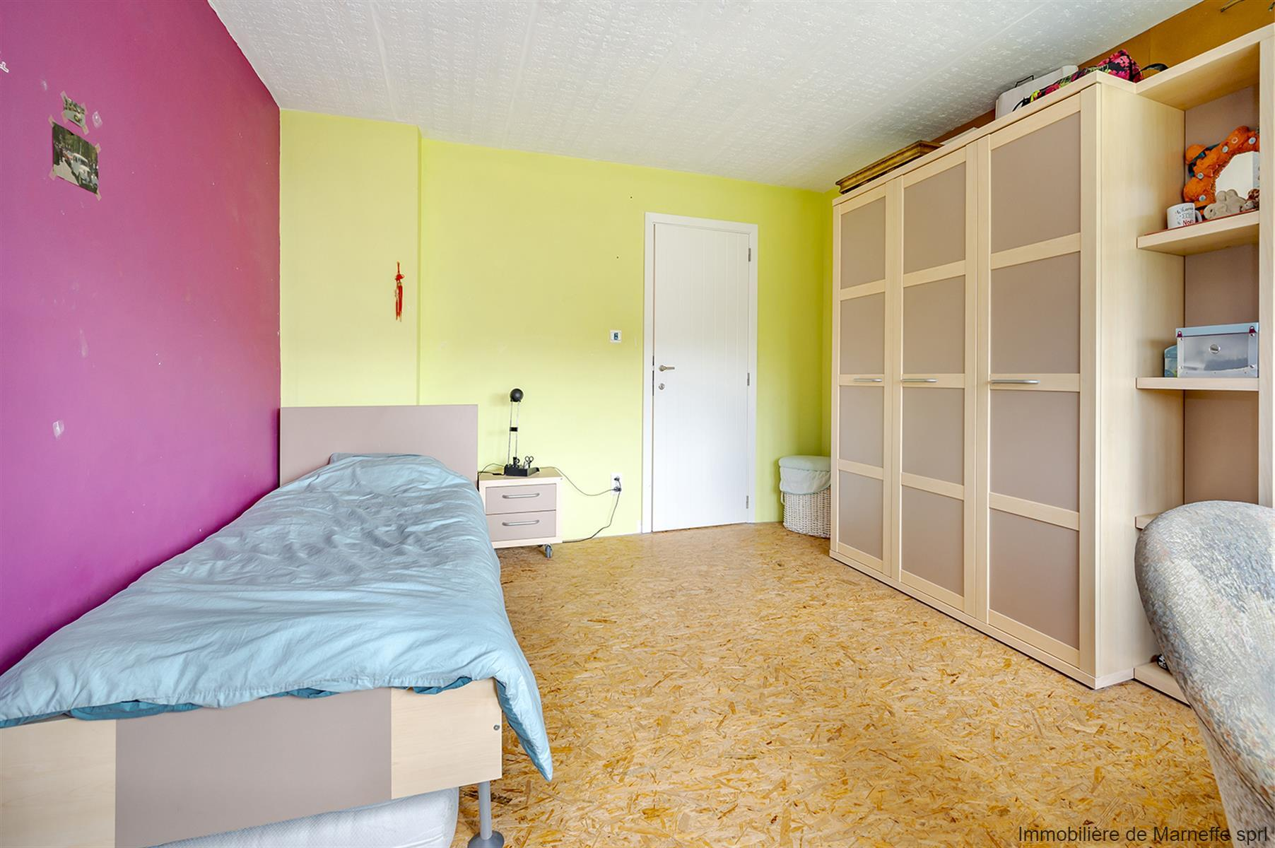 Fermette - Villers-le-Bouillet - #4189834-49