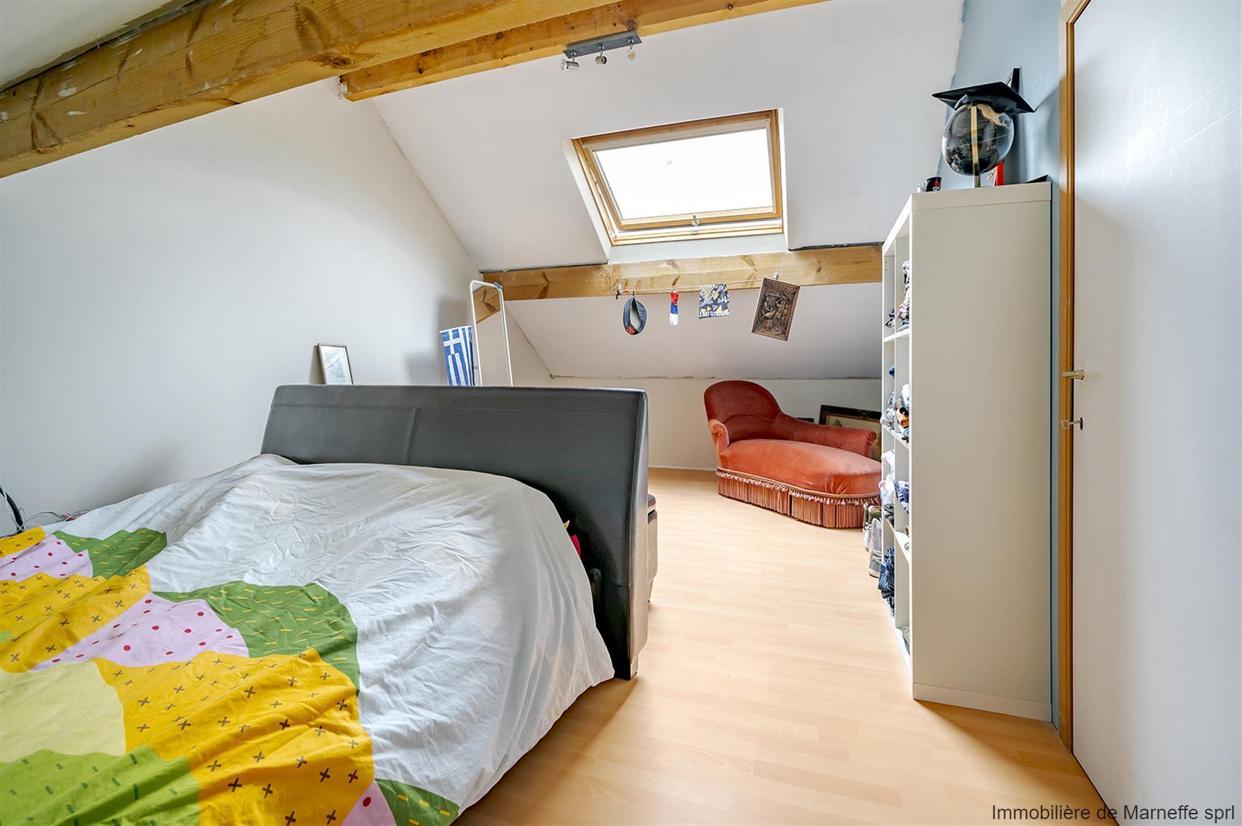 Fermette - Villers-le-Bouillet - #4189834-50