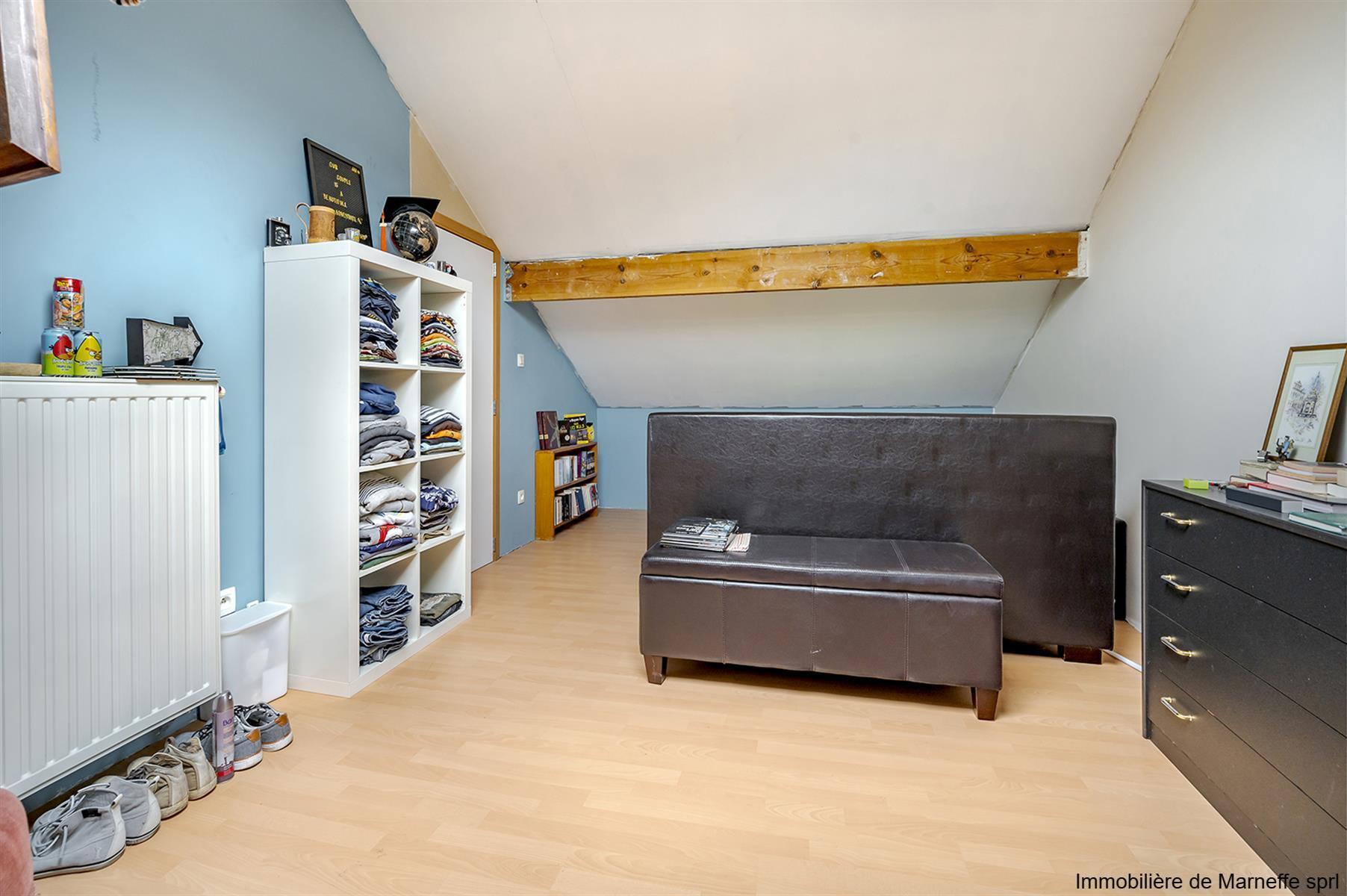 Fermette - Villers-le-Bouillet - #4189834-53