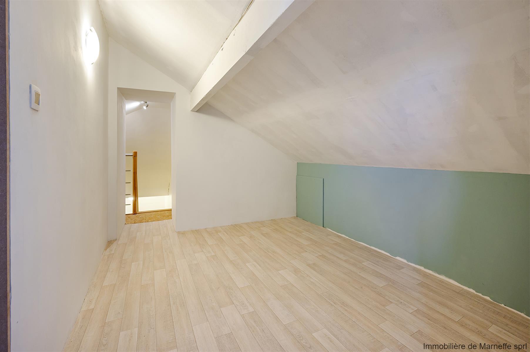 Fermette - Villers-le-Bouillet - #4189834-55