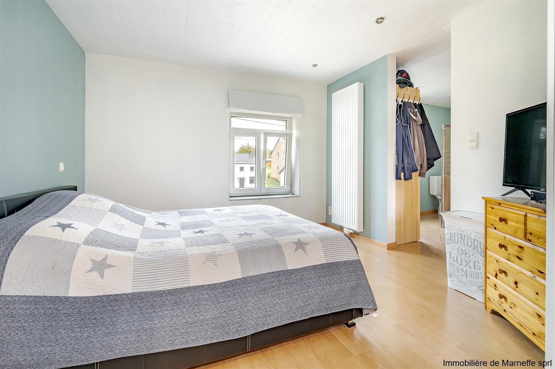 Fermette - Villers-le-Bouillet - #4189834-25