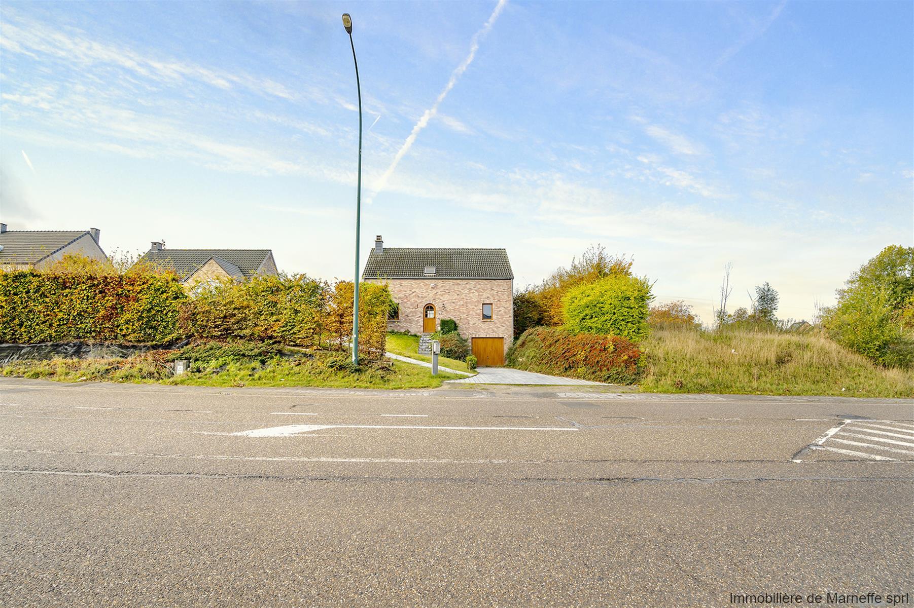 Maison - Villers-le-Bouillet - #4191827-34