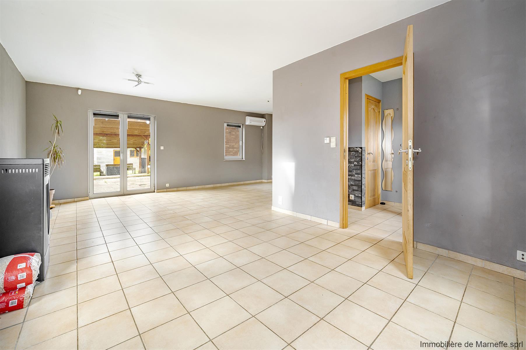 Maison - Villers-le-Bouillet - #4191827-7