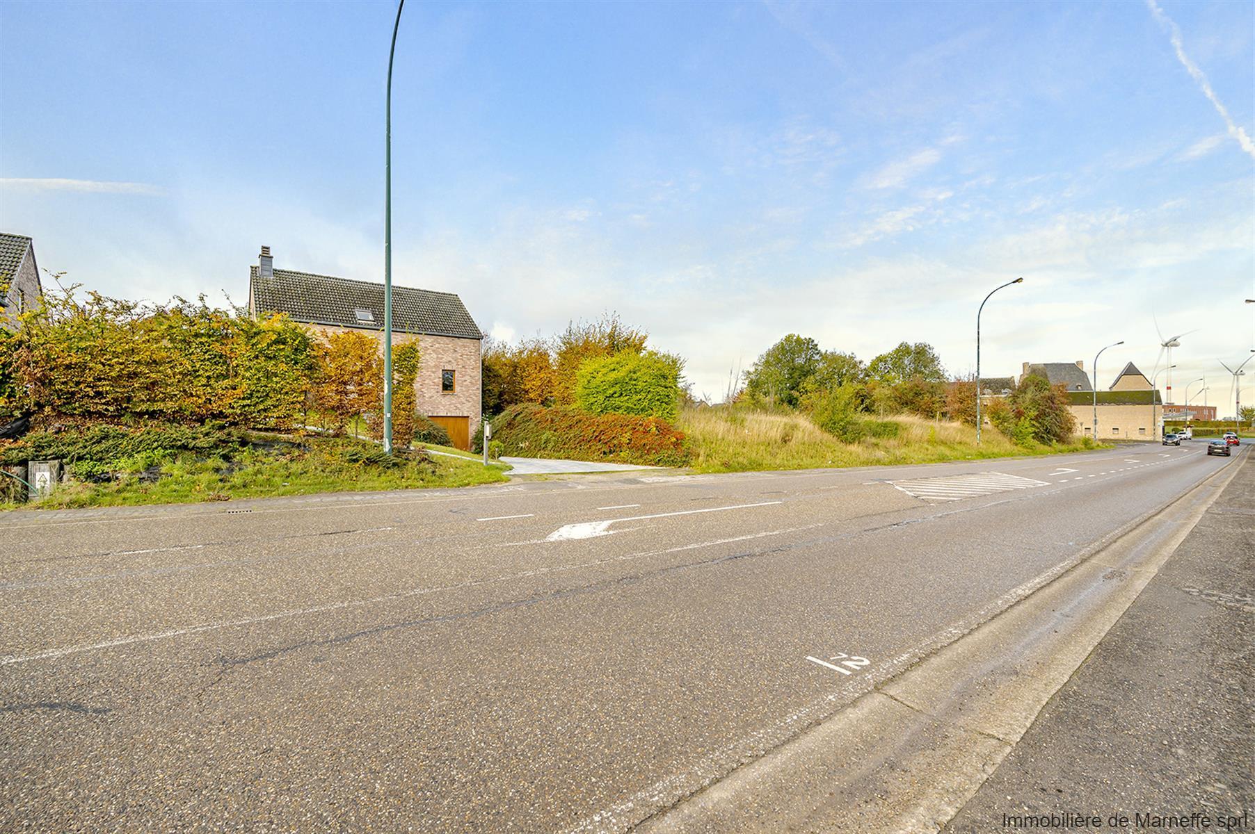 Maison - Villers-le-Bouillet - #4191827-35