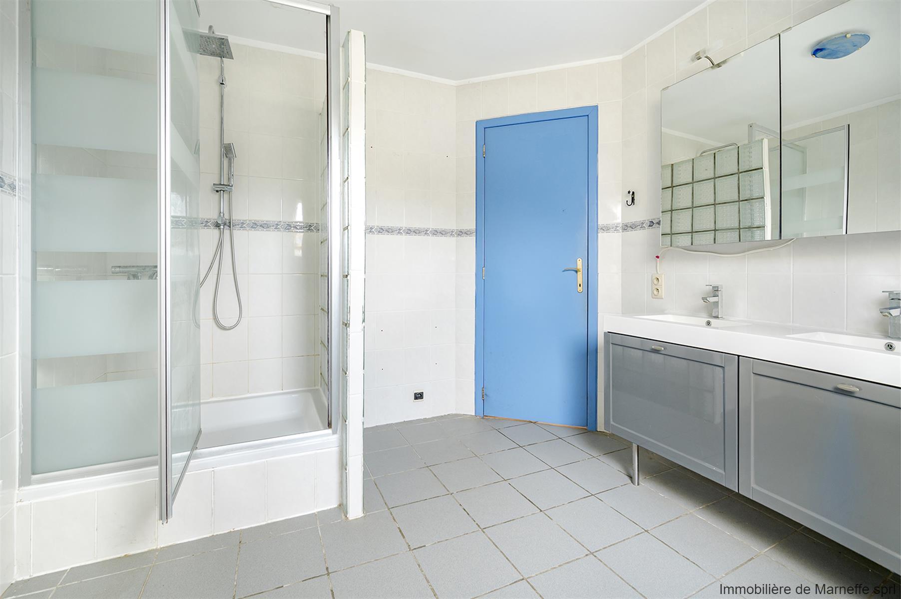 Maison - Villers-le-Bouillet - #4191827-26