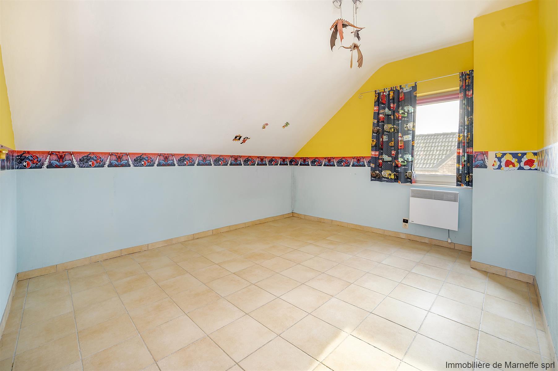 Maison - Villers-le-Bouillet - #4191827-22